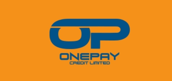 Onepay Credit
