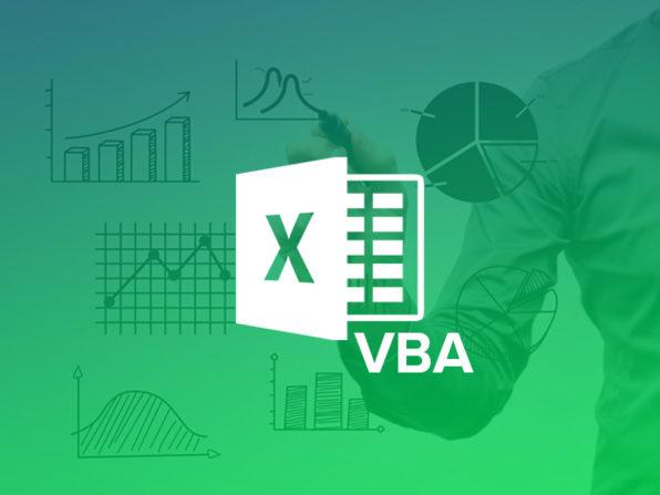 Microsoft VBA Course Bundle Discount coupon