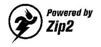 Zip2 Corporation Perusahaan Pertama Yang Didirikan Elon Musk & Kimbal Musk