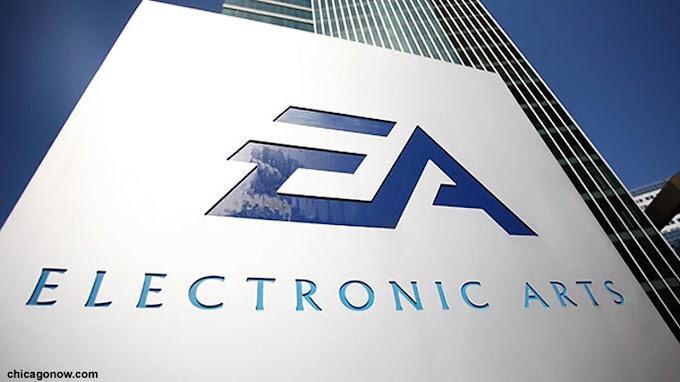 EA Tangguh pelancaran Need For Speed, untuk fokus dalam pembangunan Battlefield 6