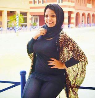 ارقام بنات فودافون اتصالات , شات بنات مصر