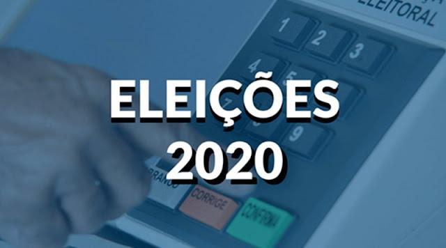 TSE libera ferramenta para consulta de candidaturas para as eleições desse ano