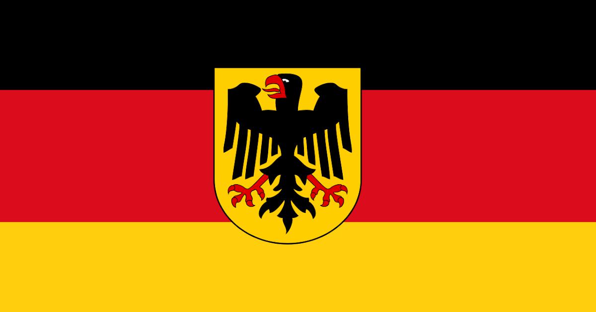 Deutsch M3u