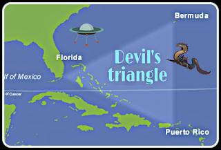 https://www.beinfomaniac.com/2019/06/bermuda-triangle-devils-phenomenon.html?m=1