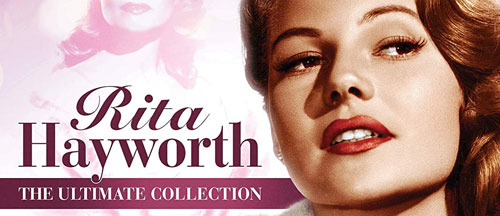 rita-hayworth-ultimate-collection-new-on-dvd-and-bluray
