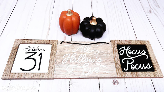 Fall/Halloween 2019 Haul
