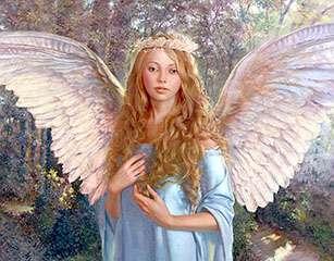 Ý nghĩa dãy số thiên thần 4859: Đam mê của bạn là chìa thóa thành công