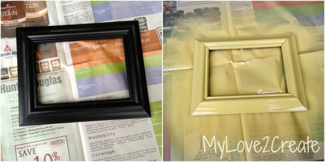 MyLove2Create, From drab to fab