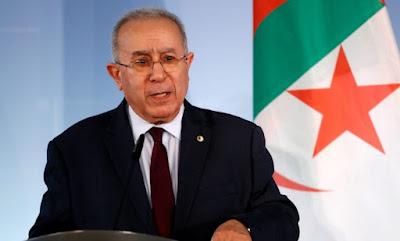 حقد النظام الجزائري على المغرب مستمر باتخاده لهذا القرار الاحادي الجديد..