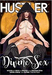 Divine Sex 2016