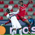 Billy Koumetio becomes Liverpool's youngest ever Champions League player