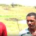 [Vídeo] Irmãos relatam como salvaram policiais militares da morte em Arapiraca