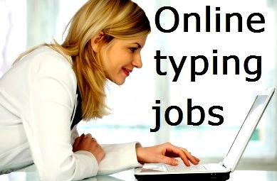 Data Entry Operator & Computer Operator