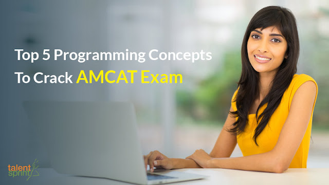 AMCAT Coaching