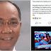 """Jay Sonza Calls Out To The Current Management Of TV Patrol: """"Huwag naman ninyong bastusin ang pinaghirapan naming ipundar"""""""