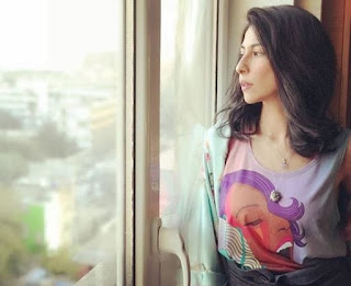 Meesha Shafi | Top 10 People Googled in 2018