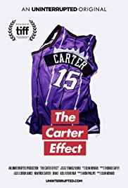 Watch The Carter Effect Online Free 2017 Putlocker