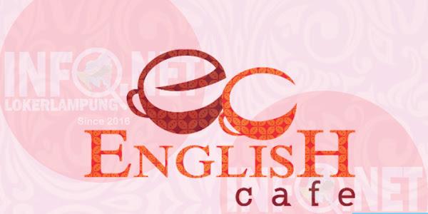 English Tutor Regular English Cafe