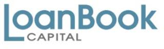 Logo de Loanbook