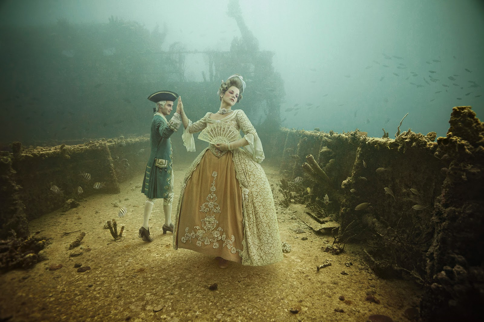 10-Andreas-Franke-Surreal-Artificial-Reef-Photography-www-designstack-co
