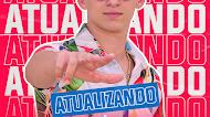 Renato Andrade e Swing Estigado - (Live Show) - Novembro 2020