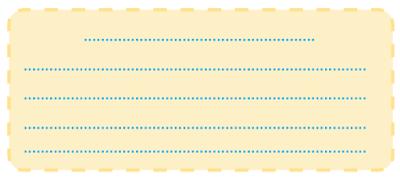 "Tulislah kembali dongeng ""Sang Kancil dan Cicak Badung"" dengan bahasamu sendiri www.simplenews.me"