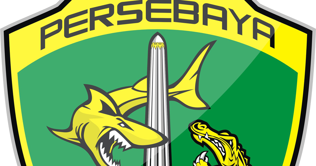 Logo Keren Persebaya Fc Gambar Kartun Lucu Wallpaper