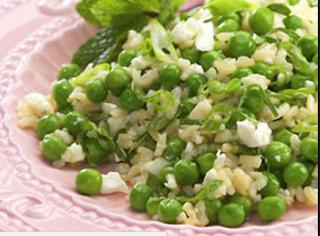 http://resepabu.blogspot.com/2017/05/resep-salad-kacang-polong-segar.html