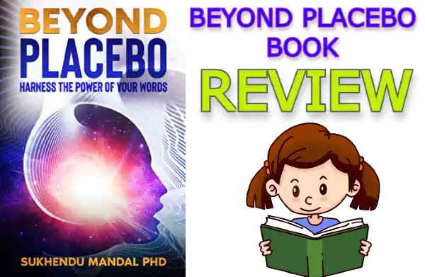 Beyond Placebo Book Review