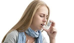 cara paling ampuh menyembuhkan penyakit asma