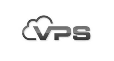Virtual Private Server - Virtual Private Server atau yang biasa dikenal dengan istilah VPS merupakan sebuah server yang dibagi menjadi beberapa virtual server yang dapat diinstal dengan OS dari berbagai aplikasinya sendiri. Pada umumnya Virtual Private Server dapat berjalan layaknya seperti sebuah dedicated server dan juga dapat diinstal pada sistem operasi tersendiri. Tidak hanya itu saja, Virtual Private Server juga dapat mengatur virtual komputernya tanpa mengganggu virtual komputer yang lainnya. Virtual Private Server juga banyak sekali memiliki kegunaan dan berikut beberapa kegunaan yang dimiliki Virtual Private Server.    KEGUNAAN VPS :    1. Hosting Atau Webserver    Bagi para penggiat website, Virtual Private Server sering kali digunakan sebagai sebuah webserver untuk hosting maupun untuk berbagai jenis webserver seperti web berbasis komersial, institusi pemerintahan, maupun organisasi. Karena pada umumnya hosting atau webserver menggunakan sebuah resource yang besar. Dengan menggunakan Virtual Private Server tentunya mampu untuk mencukupi resource tersebut.      2. File Server    Virtual Private Server juga dapat dijadikan sebagai pusat utama data untuk bisnis Anda. Dengan begitu. Anda dapat menempatkan dan juga mengambil data bisnis Anda kapanpun Anda mau. Virtual Private Server akan memberikan unlimited bandwidth untuk semua jenis yang dapat membuat pengiriman dan juga penerimaan file menjadi lebih nyaman.      3. Game Server    Dengan akurasi latency yang tergolong sangat rendah tentunya dapat membuat kecepatan internet menjadi lebih kencang. Maka dari itu, Virtual Private Server sangat cocok dijadikan sebagai game server. Sehingga dapat membuat para pengguna game yang Anda buat dapat menjadi lebih nyaman saat memainkannya.      REKOMENDASI VPS TERBAIK    Bagi Anda semua yang sedang mencari Virtual Private Server terbaik, Cloudmatika mungkin bisa Anda coba. Selain karena layanan yang diberikan sangat memuaskan. Virtual Private Server yang disediakan oleh
