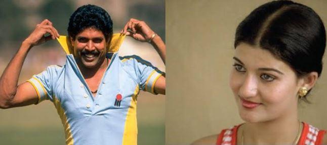 किन दिग्गज क्रिकेटरों के बॉलीवुड अभिनेत्रियों के साथ प्रेम संबंध थे