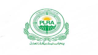 www.punjab-zameen.gov.pk Jobs 2021 - Punjab Land Records Authority (PLRA) Jobs 2021 in Pakistan