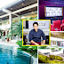 Wondering how rich Coco Martin is? here's an estimated Net worth