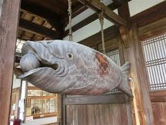 京都:萬福寺開版