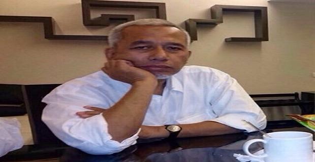 Memusuhi Khilafah adalah Penyesalan Terbesar Jokowi
