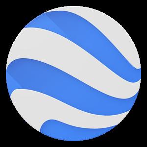 تنزيل برنامج Google Earth