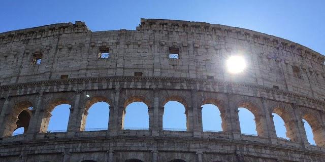 Buoni Viaggio Roma: aperta la registrazione per gli utenti