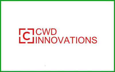 CWD Limited