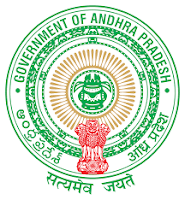 Assistant Commissioner of Endowments Posts