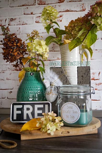 5 Vase-House-Doctor-Krug-Circles-Verliebt-in-Zuhause.jpg