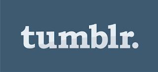 https://www.tumblr.com/blog/climaxgay