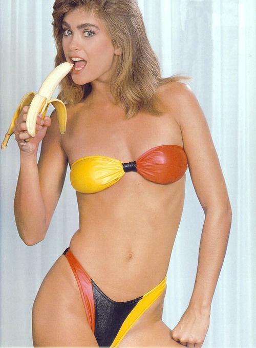 Best Playboy Nude Pics