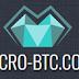 Free Cloud Mining Bitcoin Dengan Micro-btc
