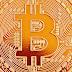 Jenis penyimpanan uang digital bitcoin