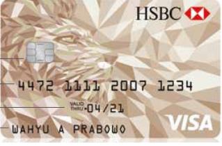 http://www.kartubank.com/2018/02/hsbc-gold-cashback.html