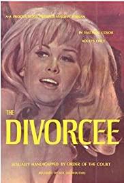 The Divorcee 1969