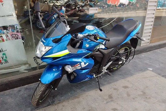Bike Car Celebrity Photos Images Wallpapers Pics Photos For FUN: Newly Launching Best Bike Suzuki Gixxer SF 2015