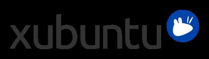 Como instalar barras de rolagem de sobreposição no Xubuntu!