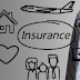 Lakukan 5 Hal Ini saat Cara Klaim Asuransi Ditolak